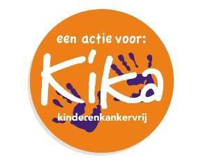 kika-logo-site